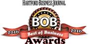 Best of Business Award
