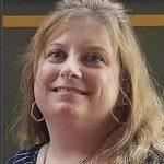 UConn Part-Time MBA Ambassador Roxanne McCann
